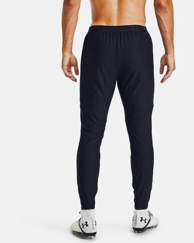 Men's UA Accelerate Pro Pants