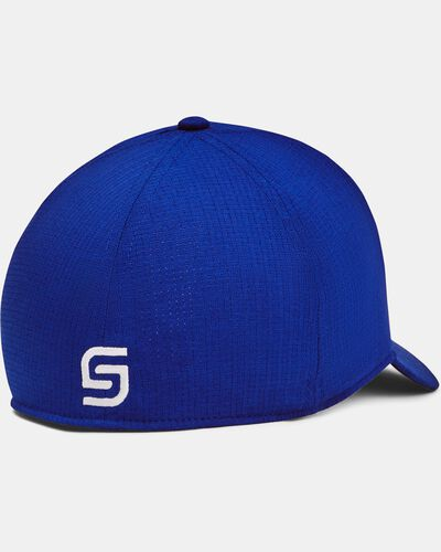 Men's UA Jordan Spieth Golf Hat