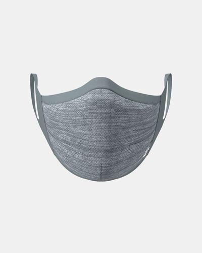 UA Sports Mask