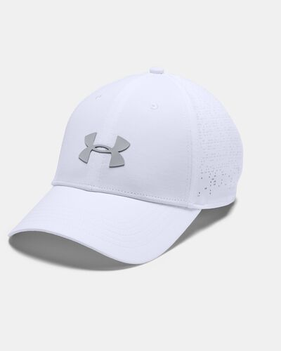 Women's UA Elevated Golf Cap