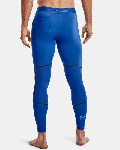 Men's UA x Virgin Galactic RUSH™ Leggings