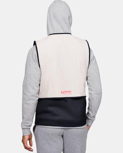Men's UA Summit Vest