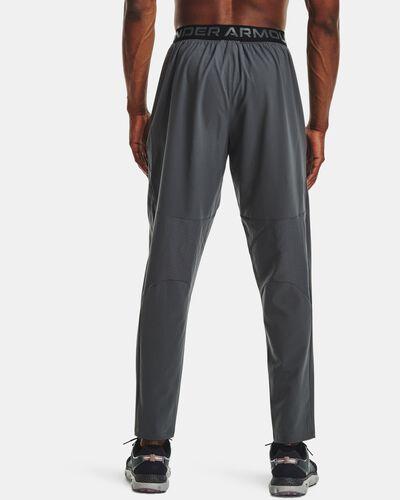 Men's UA Woven Pants