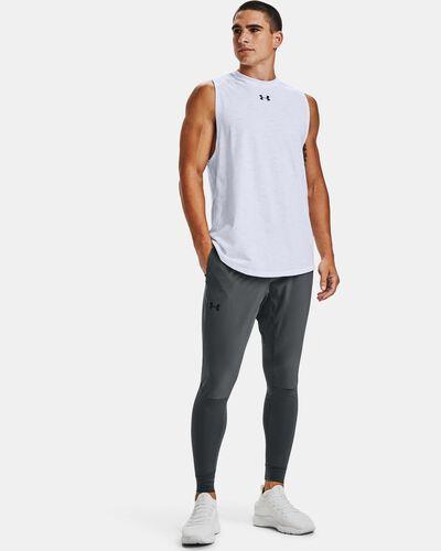 Men's UA Hybrid Pants