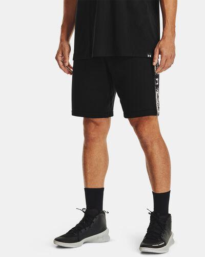 Men's UA Perimeter Fleece Shorts