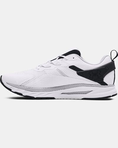 Men's UA HOVR™ MVMNT NU Sportstyle Shoes