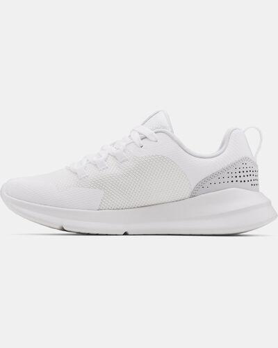 Women's UA Essential Sportstyle Shoes