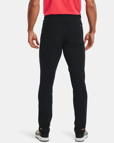 Men's UA Drive 5 Pocket Pants