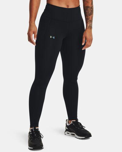 Women's UA RUSH™ Cozy Leggings