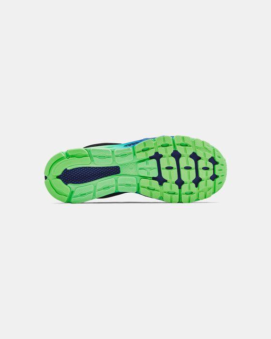 Men's UA HOVR™ Infinite 3 Running Shoes image number 4