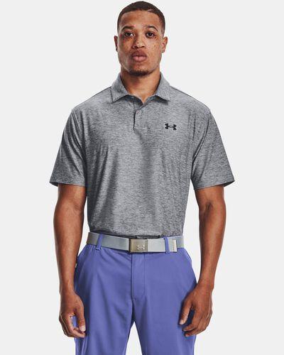 Men's UA T2G Polo