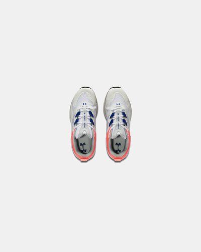 Women's UA HOVR™ MVMNT NU Sportstyle Shoes