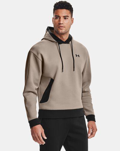 Men's UA RECOVER™ Fleece Hoodie