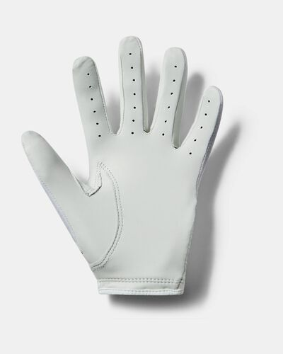 Women's UA CoolSwitch Golf Glove