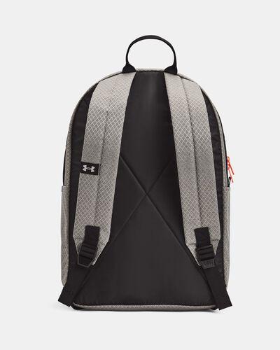 UA Loudon Ripstop Backpack